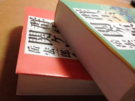 2012-11-14T11_40_47-8d46b.jpg