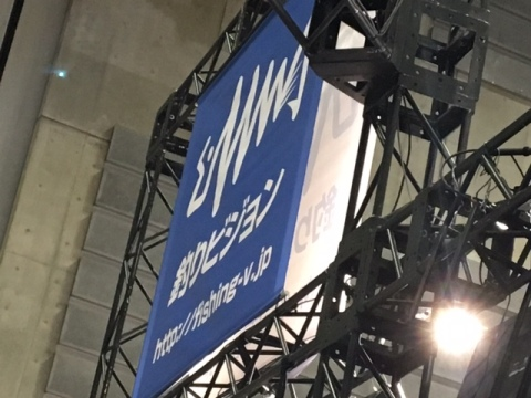 IMG_2781.JPG
